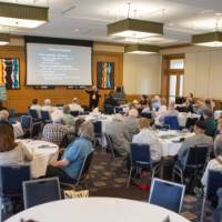 10th Annual Local History Roundtable 123